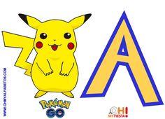 pikachu-alphabet-A.jpg (1600×1154)