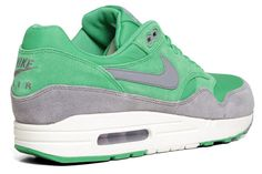 nike-air-max-1-prm-stadium-green