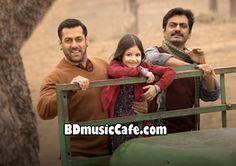 bajrangi bhaijaan imagenes del film -