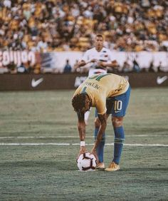 Neymar Jr, Football Neymar, Sport Football, Manchester United Chelsea, Manchester City, Brazilian Soccer Players, Arsenal Liverpool, Liga Premier, Messi And Ronaldo