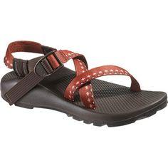 Chaco Sandals Z/1 Unaweep Sandal (Women's) - Sport Sandals - Rock/Creek