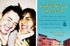 Proyecto Felicidad: plan de ataque