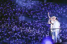 World Tour Love Yourself in Seoul Seokjin, Namjoon, Hoseok, Taehyung, Bts Jin, Bts Bangtan Boy, Bts Boys, Seoul, Rapper