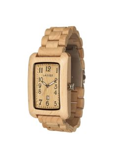 Woodwatch 0025