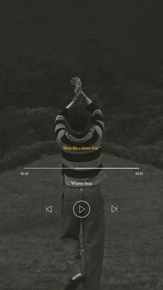 Wallpaper 624 - Best of Wallpapers for Andriod and ios Aesthetic Songs, Bts Aesthetic Pictures, Song Lyrics Wallpaper, Music Wallpaper, Bts Lyrics Quotes, Bts Pictures, Photos, Bts Playlist, Black Aesthetic Wallpaper
