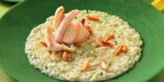 Risotto, Foods With Gluten, Healthy Options, Gluten Free, Pasta, Ethnic Recipes, Yum Yum, Foodies, Glutenfree