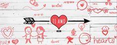 #sanvalentine #promo #20%off #italianbagstore #italianbag #bags #love
