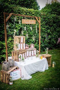 ¿Buscas un seating plan original? #wedding #bodas #boda #bodasnet #decoración #decorationideas #decoration #weddings #inspiracion #inspiration #photooftheday #love #beautiful #bride #groom #awesome #seatingplan