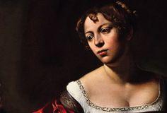 caravaggio-complete-works-02.jpg 480×327 pixels