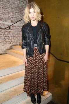 mytheresa.com: Dinnerparty in Paris - Le Diner                              …
