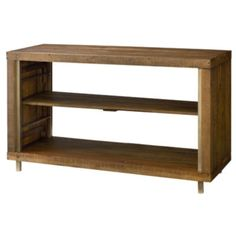 Check out what I found at La-Z-Boy! Flashback Sofa Table