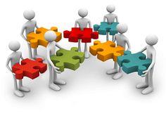 Palestra Gratuita – Liderança para Resultados | AGRECOM
