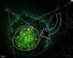 http://all-images.net/fond-ecran-gratuit-hd-science-fiction07/