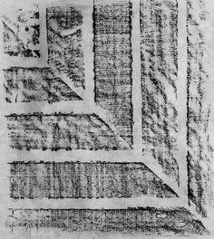 t117 B texture 임수현 22