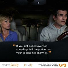 I love Phil from Modern Family! This show is hillarious! Modern Family Funny, Modern Family Quotes, Tv Show Quotes, Movie Quotes, Funny Quotes, Random Quotes, Phil Dunphy Quotes, Morden Family, Laugh Track