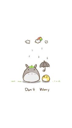 Make this my wallpaper for my phone. Making this my wallpaper for … – Unique Wallpaper Quotes Cute Disney Wallpaper, Kawaii Wallpaper, Cute Cartoon Wallpapers, Cute Simple Wallpapers, Cute Wallpaper Backgrounds, Wallpaper Iphone Cute, Aesthetic Iphone Wallpaper, Wallpaper Ideas, Wallpaper Quotes