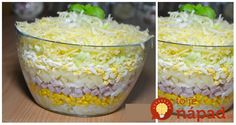 Food Bowl, Potato Salad, Food And Drink, Rice, Vegetables, Drinks, Cooking, Ethnic Recipes, Egg As Food