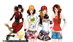 Different Types of Shrugs for Girls.  I have written this blog post to provide you a complete wardrobe of shrugs and matching attire.