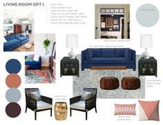 New Living Room Design Plan  #summer #vibes #currentlycoveting