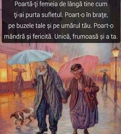 Diy Diamond Painting Cross Stitch Cartoon Diamond Mosaic Pictures Old Couple Diamond Embroidery D Umbrella Painting, Rain Umbrella, Painting Art, Growing Old Together, Old Couples, Mosaic Pictures, Walking In The Rain, 5d Diamond Painting, Cross Paintings