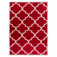 Rectangle Area Rugs on Hayneedle - Rectangle Area Rugs For Sale - Page 17