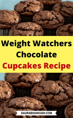 Want Best Weight Watchers Desserts Recipes with Smartpoints? We have Weight Watchers Desserts Recipes with Points. These weight watchers desserts recipes includes chocolate cake, pumpkin muffins, Weight Watchers Brownies, Weight Watcher Desserts, Weight Watchers Snacks, Weight Watchers Pumpkin, Weight Watchers Meal Plans, Ww Desserts, Dessert Recipes, Healthy Desserts, Healthy Recipes