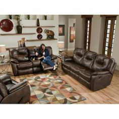 48 Best Power Recliner Sofas Images Pull Out Sofa Bed Reclining