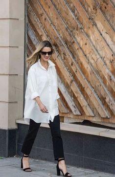220 Ideas De Looks Con Lentes Moda Outfits Ropa