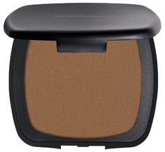 Bareminerals Ready Bronzer MakeUp The High Dive 021 Ounce *** Read more reviews of the product by visiting the link on the image.