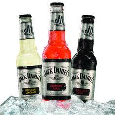 Jack_Daniel's_Downhome_Punch
