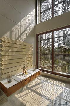 Window Grill Design, Home Stairs Design, Temple Design For Home, Courtyard Design, Mandir Design, Room Door Design, Duplex House Design, Pooja Room Door Design, Small House Design Plans