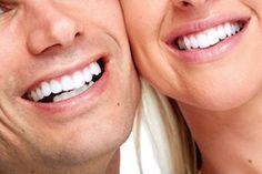Oral Health Essentials - medical medium