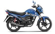 Hero Hunk, Hero Motocorp, Honda 2000, Motorcycle Price, Motorcycle News, Bike Prices, New Honda, Glamour, Models