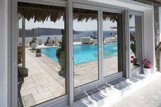 Greco Philia Luxury Suites & Villas | Gay Friendly Hotel in Elia, Greece