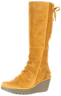 73f25ce2 46 best Knee high boots images in 2013 | High boots, Shoe, Long boots