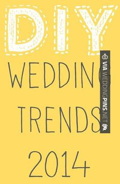 So cool -    CHECK OUT MORE SUPER COOL IDEAS FOR TASTY Wedding Trends 2017 AT WEDDINGPINS.NET   #weddingtrends2017 #weddingtrends #2017 #weddingthemes #cakes #weddings #boda #weddingphotos #weddingpictures #weddingphotography #brides #grooms