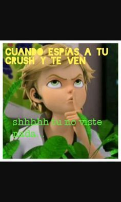 "Imagenes Y Memes De Miraculous Ladybug - <a class=""pintag searchlink"" data-query=""%2314"" data-type=""hashtag"" href=""/search/?q=%2314&rs=hashtag"" rel=""nofollow"" title=""#14 search Pinterest"">#14</a>"