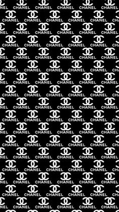 Chanel wallpaper iPhone Plus Hype Wallpaper, Iphone Background Wallpaper, Fashion Wallpaper, Aesthetic Iphone Wallpaper, Screen Wallpaper, Aesthetic Wallpapers, Luxury Wallpaper, Coco Chanel Wallpaper, Chanel Wallpapers