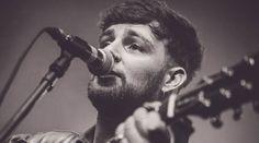 Tom Grennan- SOMETHING IN THE WATER Guitar Chords