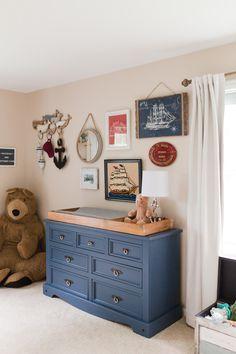 260 Painted Furniture Ideas Nursery Project Nursery Painted Furniture