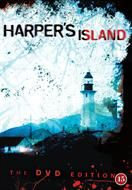 Harper's Island - Complete Series (4 disc) (DVD)