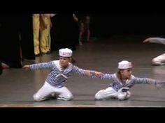 námořníci Happy Dance, Just Dance, Sports Day, Body Hacks, Brain Breaks, Preschool, Ballet, Youtube, Fun