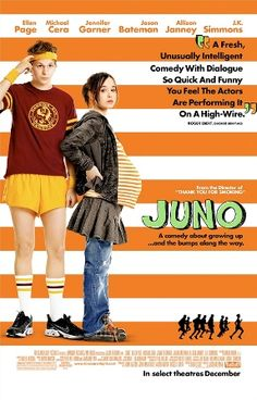 juno pregnant maternity halloween costume idea - this may be the one for me. lol