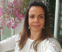 Sula Miranda confessa que está há 10 anos sem sexo: 'Me guardo para o casamento' #Cantora, #Casamento, #Gente, #Gretchen, #Instagram, #M, #MaraMaravilha, #Noticias, #Novo, #Programa, #Sexo, #Tv http://popzone.tv/2017/03/sula-miranda-confessa-que-esta-ha-10-anos-sem-sexo-me-guardo-para-o-casamento.html