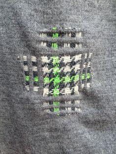 Darned jumper detail 3.JPG