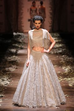 Amazon India Fashion Week Autumn/Winter 2016 | Shantanu & Nikhil #AIFW2016 #autumnwinter #PM