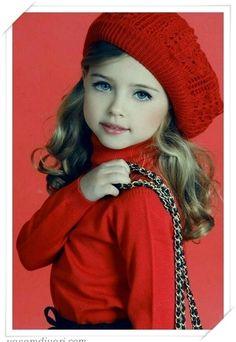 Kız çocuklar için en güzel saç modelleri siemizde. #saç modelleri #child hair models