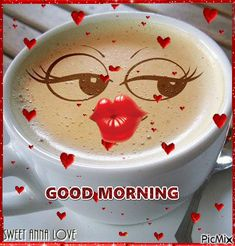MWAH Good Morning Kisses morning good morning morning quotes good morning quotes morning quote good morning quote good morning quotes for friends best good morning quotes good morning quotes for friends and family Good Morning Kiss Gif, Good Morning Coffee, Good Morning Flowers, Good Morning Picture, Good Morning Good Night, Good Morning Images, Good Morning Quotes, Good Morning Wishes Love, Morning Sayings