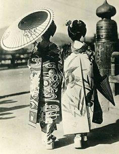 quimono tradicional japonês