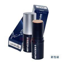 Ryolan alemão de tv pintura vara corretivo base de maquiagem / cosméticos / maquiagem marca poros acne rugas defeito poderoso